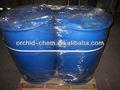 Diethylene glicol Diethyl éter CAS #112 - 36-7