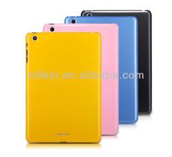 For Ipad Mini/Mini2 Nillkin Multi-Color Back Cover