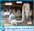 venda quente casca de arroz máquina de moer moinho 0086 13592458082