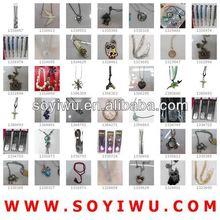 OM SYMBOL PENDANT Wholesale for Pendant