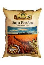 Farina Super Fine Flour - 10 Kg Packing