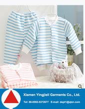 2014 New Design Cheap Winter Baby Kids Clothes Underwear