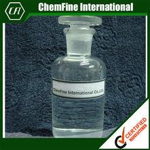 Pharmaceutical intermediate [110-19-0] Isobutyl acetate