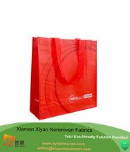 Large size grocery shopping bag reusable bag