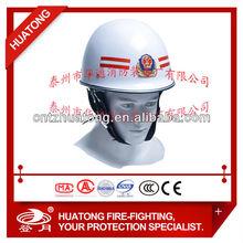 high quality TK-2 rescue safety helmet