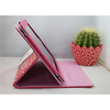 Leather Book Case/ Stand Case/ Full Protection case for ipad 2/3/4