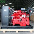 ld marca 4 stroke diesel motor cummins 6bt montagem