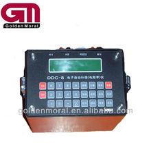 Best underground gold metal detector hot DDC-8 (ADMT-1B)