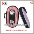 Hot sale cooler mp3 speakers bag/speaker portable/speaker case