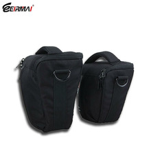 600D Nylon camera bag waterproof bag Not leather camera bag SS02(S)