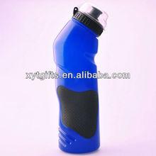 Professional Manufacturer Blue Color Sports Bottle Sangria(bpa Free,Fda Approval)