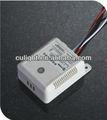 2013 voz de alta qualidade de controle interruptor da luz certificação do ce