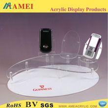 2013 Hot-sale innovative mobile phone holder/innovative mobile phone holder manufacturer