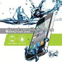 2013 New hot selling waterproof laptop case macbook pro