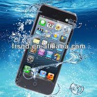 2013 New hot selling waterproof case ip66