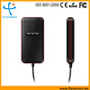 GPS tracker tracking system support taxi meter with working status, oil control and mileage