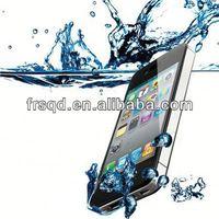 2013 New hot selling lifeproof waterproof case
