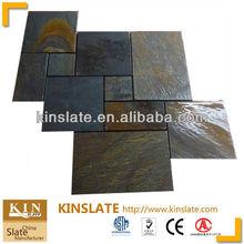 2013 new model flooring tiles standard size,tile flooring