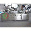 مصنع انتاج وبيع جذر اللوتس qx-32 ابيضاض الآلة