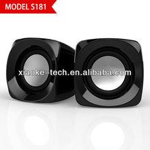 speaker usb, usb amplified speakers