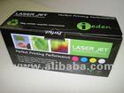 Competitive Price Compatible i-eden Color Laser Printer Toner Cartridge