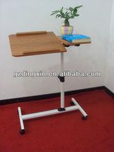 portable desk laptop (DX-BJ6)