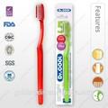 baratos toothbrush adulto