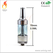 UNICIG quality changeable coil protank
