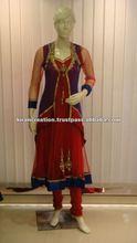 Exclusive Bridal salwar Kameez