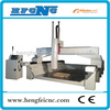 cnc router machine ATC-1325/1300*2500*380mm/ automatic tool change/woodworking machine/engraver/router/8 tools