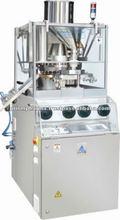 Pharma Machine High Speed Tablet Press Machine - PTX