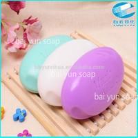whitening fairness soap,fair / mild / natural / nice perfume