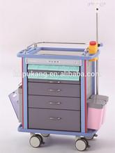 Hospital Medicine Trolley F-45-1