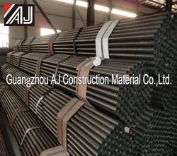 Steel Pipe&Coupler Scaffolding made in Guangzhou