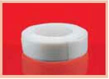 Adem s de pex b tuber a reticular tubos pl stico - Tuberia pex precio ...