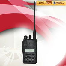 Cheap Weierwei VEV-3288S world band receiver radio
