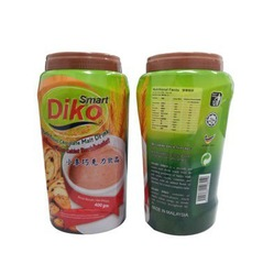 Chocolate Powder Beverages, Non-alcoholic Powder Drink, Malaysia Food and Beverage Products
