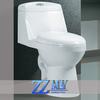 Cheap One Piece Toilet Sanitary Ware/inodoro/toilettes/WC toilet/banheiro