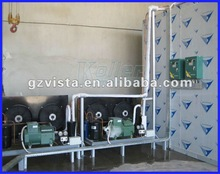 World famous brand bitzer cold room condensing unit