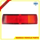 led trailer light made in china