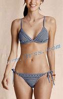 Hot sexy micro mini girl bikini transparentes