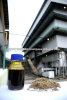 Eonmetall Palm-Pressed Fiber Oil Extraction Plant (PFOE)