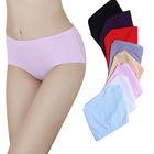 Beautiful panty seamless underwear