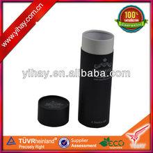 Round tube underwear box,cylinder-shaped underwear box