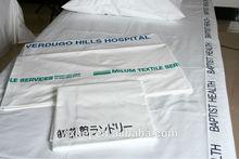 Super Cheap Custom Sublimation Printing Pillow Case