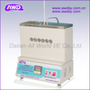 AWD22 Melting Point Tester