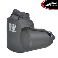 Waterproof Bag for Swimsuit