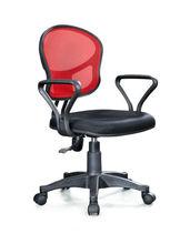 LC-A9312 Perfectly medium back mesh chair