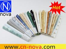 PLASTIC CERAMIC TILE TRIM, ROUND ANGLE TILE TRIM FOR CERAMIC TILE,PVC TILE TRIM