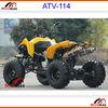 Race kart Go kart ATV 200cc Racing Quad Go kart 50cc 70cc 90cc 110cc 125cc 150cc 200cc 250cc ATV-114